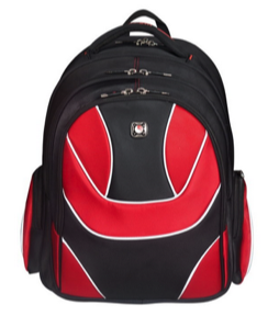 List of Backpack Manufacturers in Vietnam