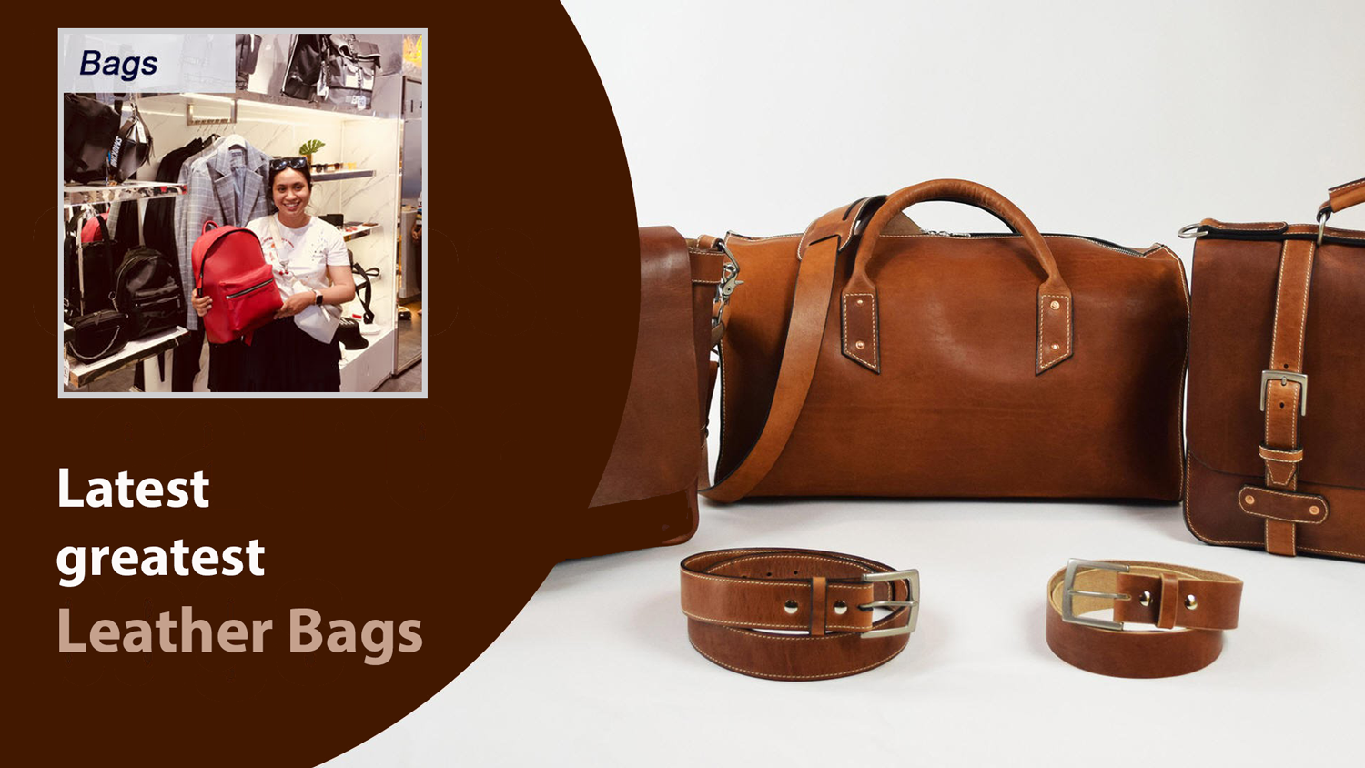 leather products manufacturer in vietnam vietnam leather bag manufacturers