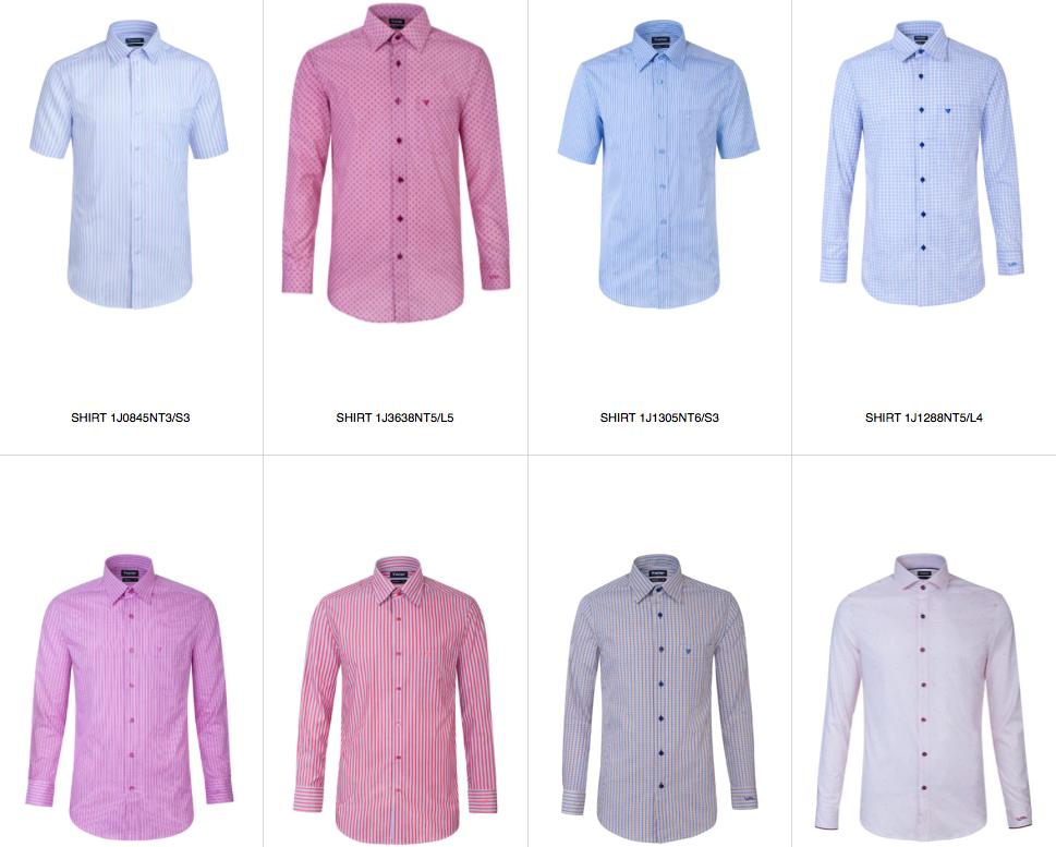 factories in vietnam vietnam shirt manufacturers